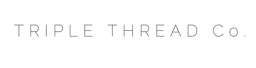 Triple Thread Co